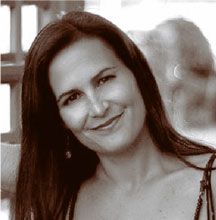 Lisa Pisano, CTACC